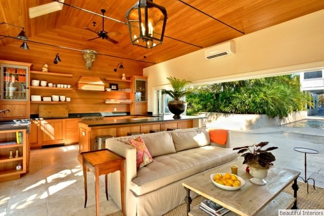 Key West Interior Design The Furniture ~ About beautiful interiors interior designers in boston