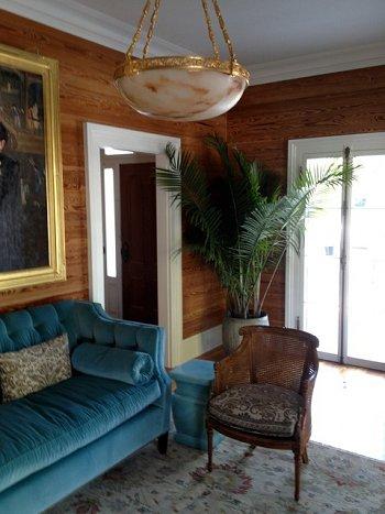 Beautiful Interiors - Interior Designers in Boston, Key West
