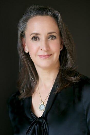 Laura Barletta